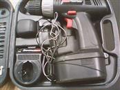 COLEMAN Screw Gun POWERMATE PMD8129
